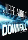 Télécharger le livre :  Downfall