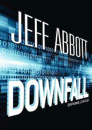 Téléchargez le livre :  Downfall