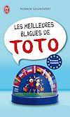 Télécharger le livre :  Les meilleures blagues de Toto