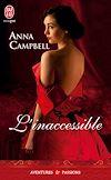 Télécharger le livre :  L'inaccessible
