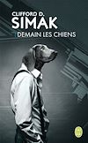 Télécharger le livre :  Demain les chiens