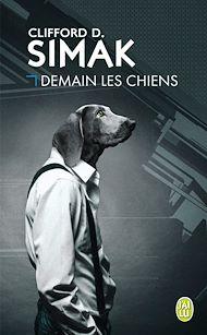 Téléchargez le livre :  Demain les chiens