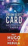 Télécharger le livre :  La stratégie Ender
