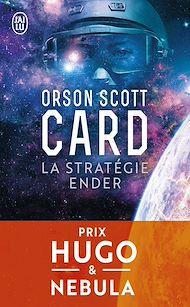 Téléchargez le livre :  La stratégie Ender
