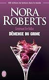 Télécharger le livre :  Lieutenant Eve Dallas (Tome 35) - Démence du crime