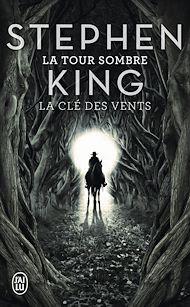 Téléchargez le livre :  La Tour Sombre (Tome 8) - La clé des vents