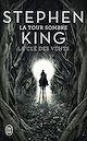 Télécharger le livre : La Tour Sombre (Tome 8) - La clé des vents