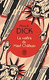 Télécharger le livre :  Le maître du Haut Château