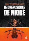 Télécharger le livre :  La trilogie de Mino (Tome 2) - Le crépuscule de Niobé