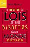 Télécharger le livre :  Le Best of des lois les plus bizarres dans le monde entier