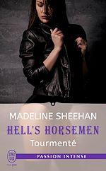 Téléchargez le livre :  Hell's Horsemen (Tome 4) - Tourmenté