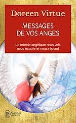 Téléchargez le livre :  Messages de vos anges