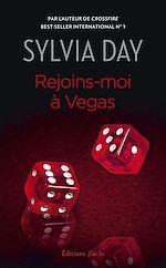 Télécharger cet ebook : Rejoins-moi à Vegas
