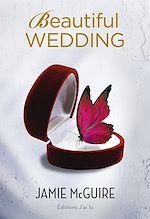 Télécharger cet ebook : Beautiful Wedding