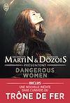 Télécharger le livre :  Dangerous Women (Tome 1)