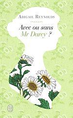Télécharger cet ebook : Avec ou sans Mr Darcy ?