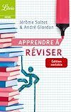 Télécharger le livre :  Apprendre à réviser