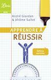 Télécharger le livre :  Apprendre à réussir