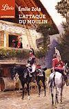 Télécharger le livre :  L'Attaque du moulin