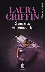 Télécharger cet ebook : Secrets en cascade