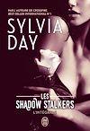Télécharger le livre :  Les Shadow Stalkers (L'Intégrale)
