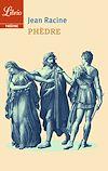 Télécharger le livre :  Phèdre