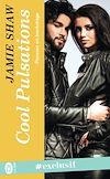 Télécharger le livre :  Passion en backstage (Tome 3) - Cool Pulsations
