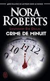 Télécharger le livre :  Lieutenant Eve Dallas (Tome 7.5) - Crime de minuit