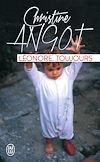 Télécharger le livre :  Léonore, toujours