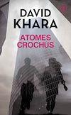 Télécharger le livre :  Atomes crochus