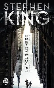 Téléchargez le livre :  La Tour Sombre (Tome 1) - Le Pistolero