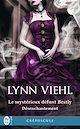 Télécharger le livre : Désenchantement (Tome 2) - Le mystérieux défunt Bestly