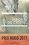 Télécharger le livre :  Les livres de la Terre fracturée (Tome 2) - La porte de cristal