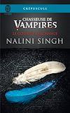 Télécharger le livre :  Chasseuse de vampires (Tome 9) - Le cœur de l'Archange