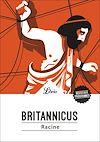 Télécharger le livre :  Britannicus