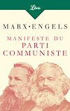 Télécharger le livre :  Manifeste du parti communiste