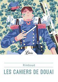 Téléchargez le livre :  Les Cahiers de Douai