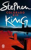 Télécharger le livre :  Colorado Kid