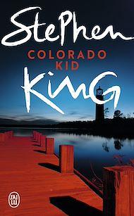 Téléchargez le livre :  Colorado Kid