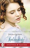 Télécharger le livre :  Splendide