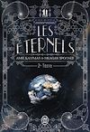 Télécharger le livre :  Les Éternels (Tome 2) - Terre