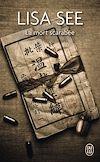 Télécharger le livre :  La mort scarabée