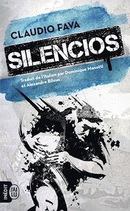 Téléchargez le livre :  Silencios