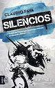 Télécharger le livre : Silencios
