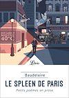 Télécharger le livre :  Le Spleen de Paris. Petits poèmes en prose