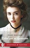Télécharger le livre :  La saga des Westcott (Tome 3) - Celui qui m'épousera