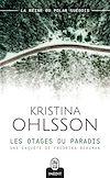 Télécharger le livre :  Les otages du paradis
