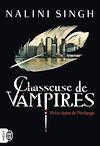 Télécharger le livre :  Chasseuse de vampires (Tome 10) - La vipère de l'Archange