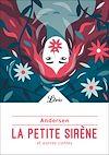 Télécharger le livre :  La Petite Sirène et autres contes