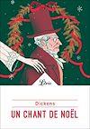Télécharger le livre :  Un chant de Noël